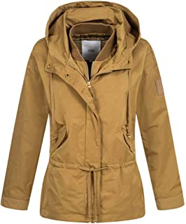 Suchergebnis auf für: Closed Jacken, Mäntel