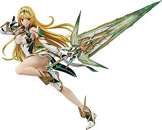 Good Smile Xenoblade Chronicles 2: Mythra 1:7 Scale PVC Figure