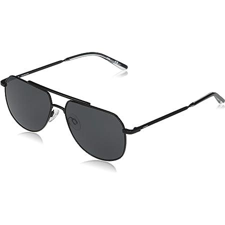 CALVIN KLEIN EYEWEAR CK20132S-001 - Gafas de sol para hombre