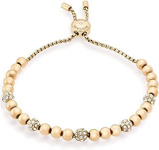 Michael Kors MKJ5218710 Stainless Steel Bracelet for Women