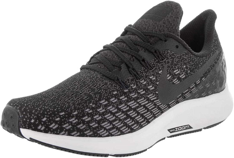 Nike Woherrar Air Zoom Zoom Zoom Pegasus 35 Running skor  billig butik