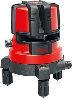Leica Geosystems 834838 LINO L4P1 Multi-Line Laser