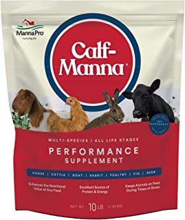 Best rabbit milk supplement Reviews