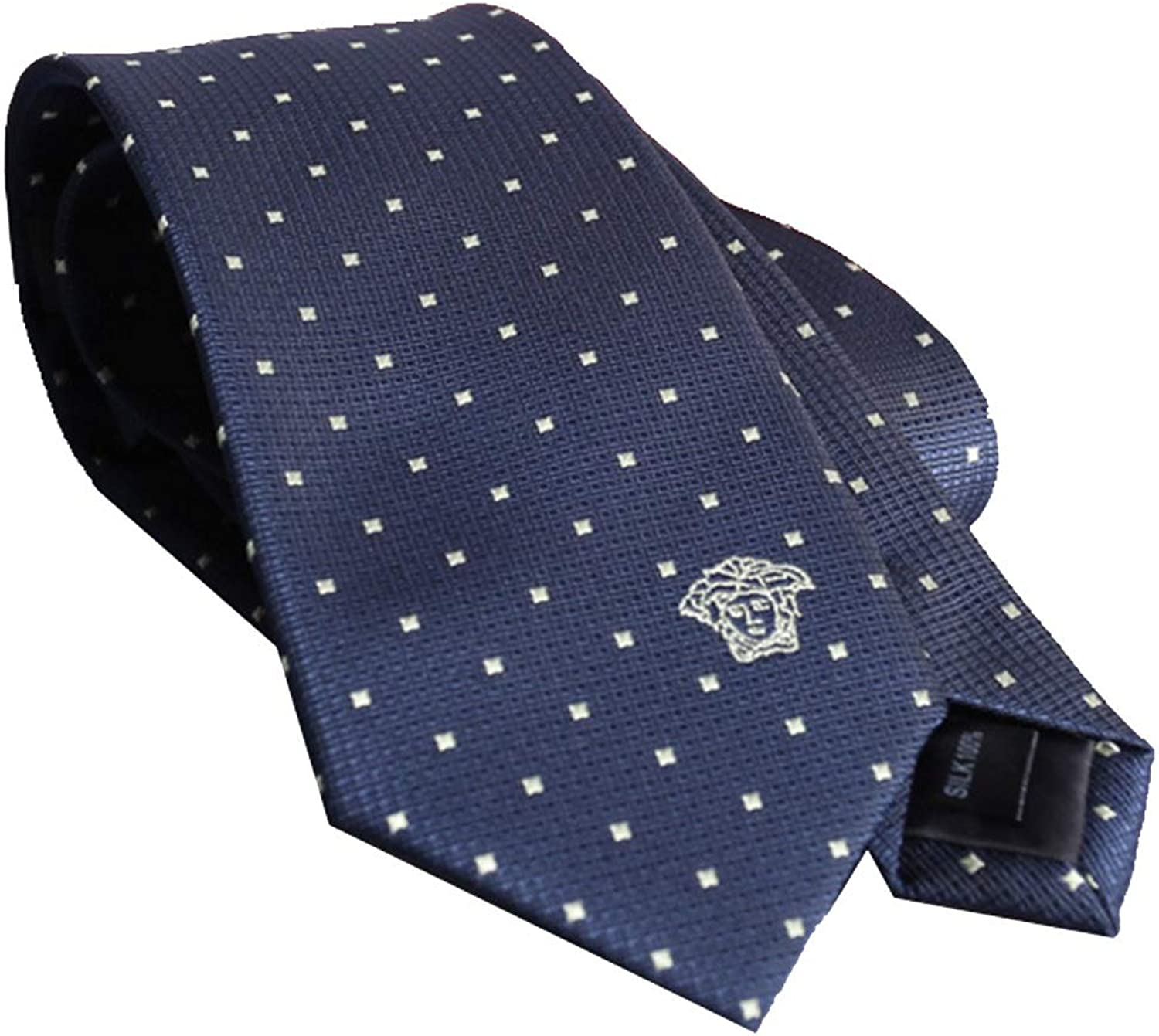 Sparkling Stars Boutique Gift Boxed Men's Business Ties New Tie