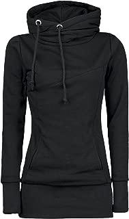 Hoodies for Women,Women's Fashion Pullover Sporty Shirt Comfy Long Sleeve Hoodies Loose Casual Tops Sweatshirts Outwear