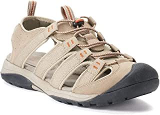 Best croft and barrow mens sandals Reviews