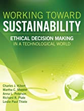 Best ethical decision making book Reviews