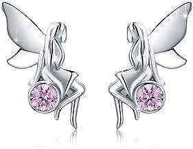 Best fairy stud earrings Reviews