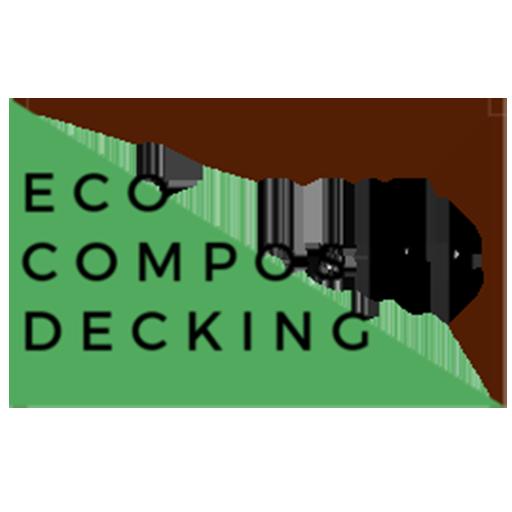 Eco Composite Decking