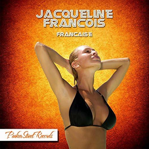 Jacqueline Francois, Jo Boyer & Paul Durand