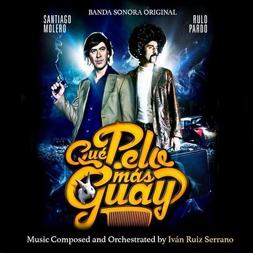 Te Lo Juro Tio By Ivan Ruiz Serrano On Amazon Music Amazon Com
