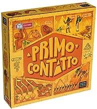 MS Edizioni- Primo Contatto, 8051772100278