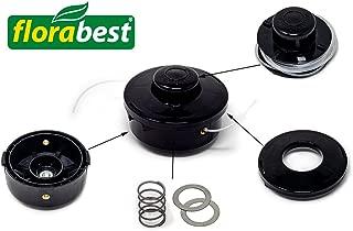 Amazon.es: motodox - Cortacéspedes y herramientas eléctricas ...