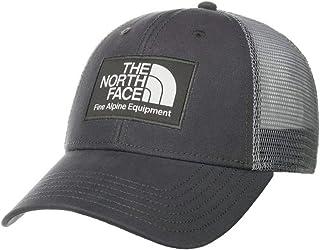 The North Face Mudder Trucker gorro