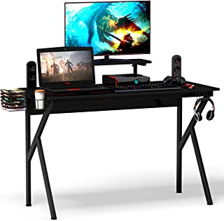 gaming table for ps4
