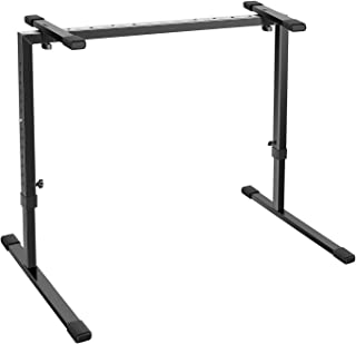 keyboard stands for sale