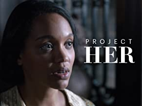Project Her