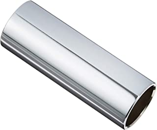 Best Fender Steel Slide, Standard Medium (FCSS1) Review