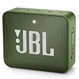 JBL JBLGO2GRNAM