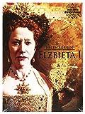 Elizabeth I (digipack) [2DVD] [Region 2] (IMPORT) (Nessuna versione italiana)