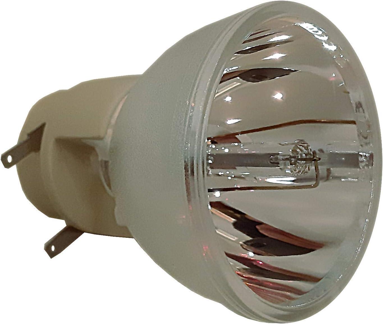 Osram specialty shop P-VIP 210 0.8 Projector shipfree E20.7 Lamp