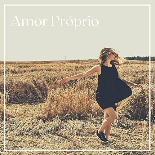Armonia Florez