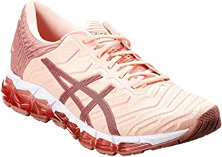 ASICS Women's Gel-Quantum 360 5 Shoes