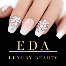 Best fake nail looks Reviews