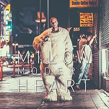 Modern Heart (Deluxe)