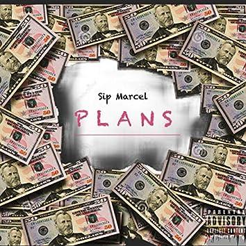 Plans (Hello)