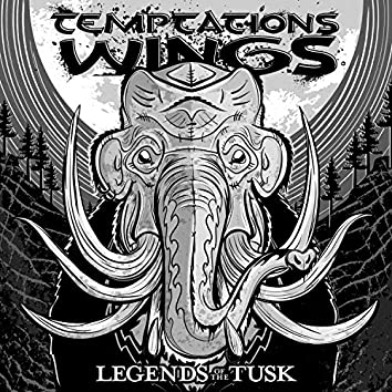 Legends of the Tusk