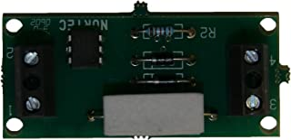 Nortec (Condair) High Water PC Board Assembly