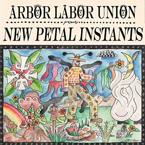 Arbor Labor Union