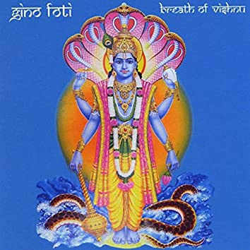 Breath of Vishnu