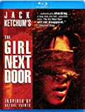 The Girl Next Door poster thumbnail