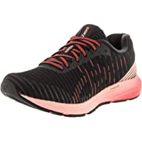 Asics Dynaflyte 3 Womens Running Shoes
