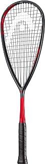 Head Graphene 360 Speed 135 - Squash Racquet - 2019/20 Model!