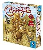 Camel Up – Spiel des Jahres 2014 – Pegasus Spiele 54541G - 3