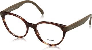 Women's PR 01TV Eyeglasses