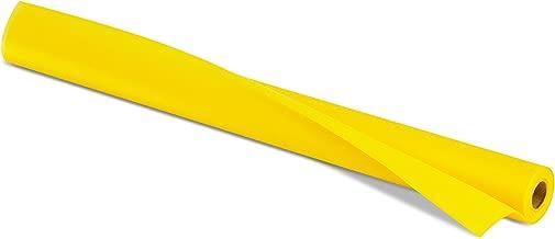Smart-Fab Craft Fabric Roll,  24