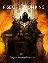 Best rise of the demon king Reviews