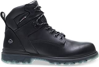 Best punisher combat boots Reviews