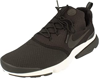 sports shoes b65a6 8d075 Nike Air Max Axis Prem, Chaussures de Fitness Homme