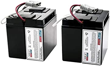 su3000rmnet battery