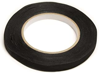 Best cold tape for sewing leather Reviews