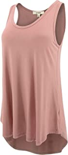 Best tops with roses Reviews