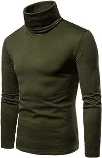 Candymix Lancer du Marteau /Évolution Unisexe Sweat-Shirt Homme Femme