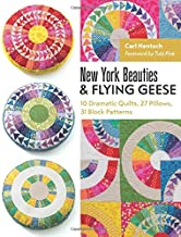 Best new york beauty quilt book Reviews