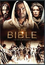 the bible tv series roma downey