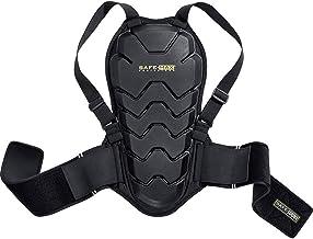 Suchergebnis Auf Für Safe Max Rückenprotektor